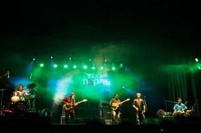 indian-ocean-live-kathmandu-20120718-12