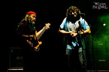 indian-ocean-live-kathmandu-20120718-22