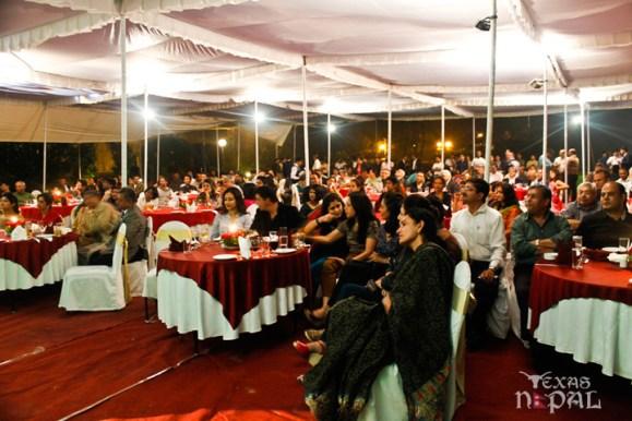 indian-ocean-live-kathmandu-20120718-28