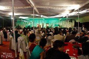indian-ocean-live-kathmandu-20120718-31