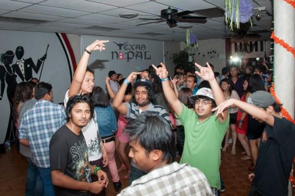 bhetghat-thebigmount-oklahoma-20120812-106