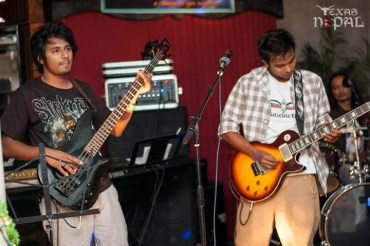 bhetghat-thebigmount-oklahoma-20120812-23