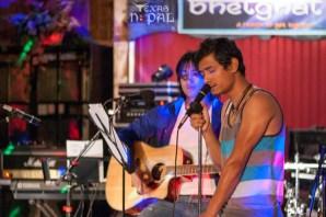 bhetghat-thebigmount-oklahoma-20120812-58