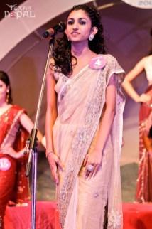 miss-global-nepal-2012-11