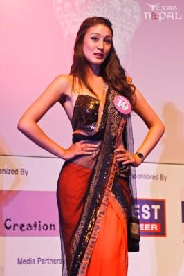 miss-global-nepal-2012-14