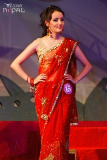 miss-global-nepal-2012-16
