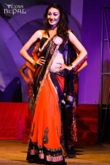 miss-global-nepal-2012-3