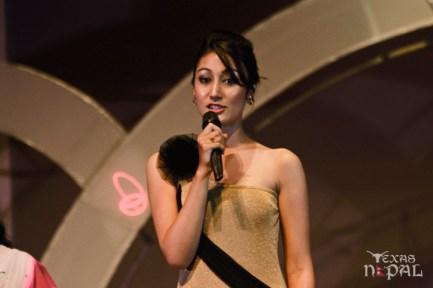 miss-global-nepal-2012-43