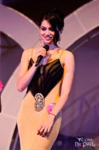 miss-global-nepal-2012-44