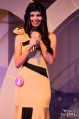 miss-global-nepal-2012-50