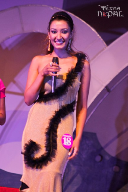 miss-global-nepal-2012-51