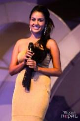 miss-global-nepal-2012-57