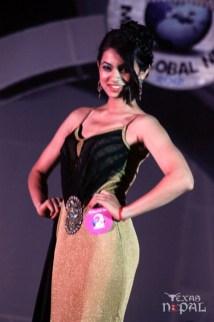 miss-global-nepal-2012-64