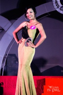 miss-global-nepal-2012-65