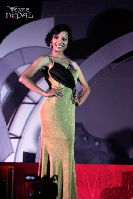 miss-global-nepal-2012-66