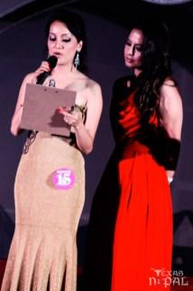miss-global-nepal-2012-71