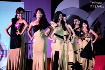 miss-global-nepal-2012-73