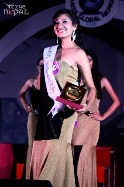 miss-global-nepal-2012-76