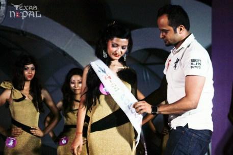 miss-global-nepal-2012-78