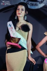 miss-global-nepal-2012-80