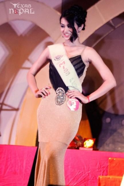 miss-global-nepal-2012-83