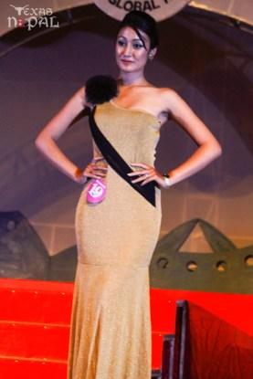 miss-global-nepal-2012-84