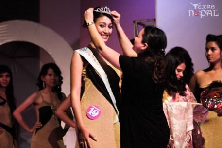 miss-global-nepal-2012-89
