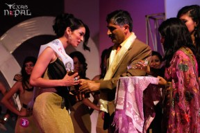 miss-global-nepal-2012-94