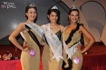 miss-global-nepal-2012-97