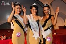 miss-global-nepal-2012-99