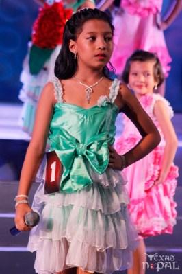 miss-little-newa-2012-11