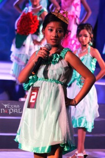 miss-little-newa-2012-14