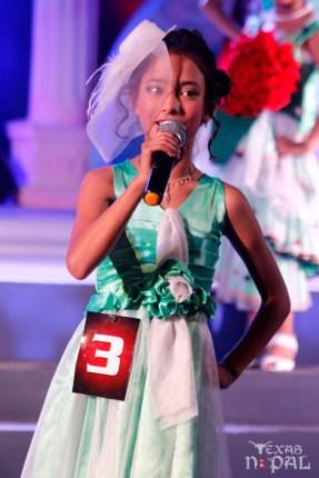 miss-little-newa-2012-18