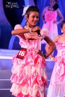 miss-little-newa-2012-29
