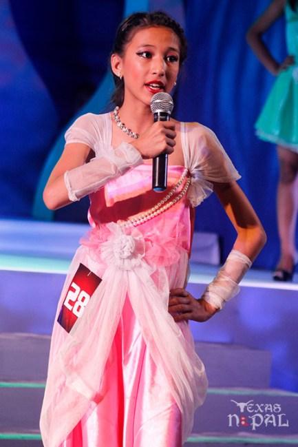 miss-little-newa-2012-34