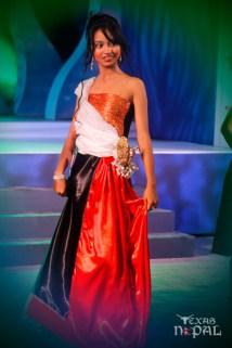 miss-little-newa-2012-42