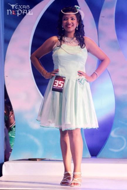 miss-little-newa-2012-44