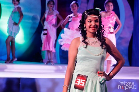miss-little-newa-2012-49