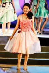 miss-little-newa-2012-5