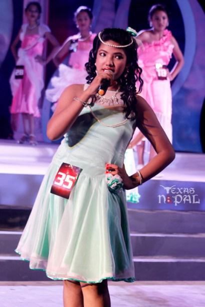 miss-little-newa-2012-50
