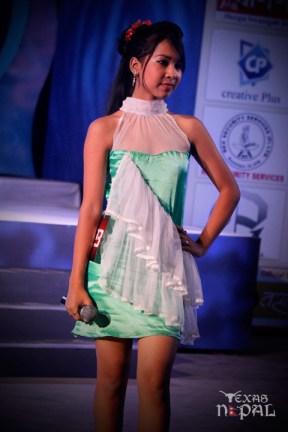 miss-little-newa-2012-51