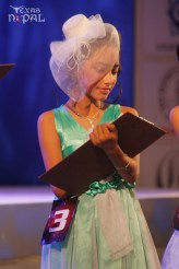 miss-little-newa-2012-60