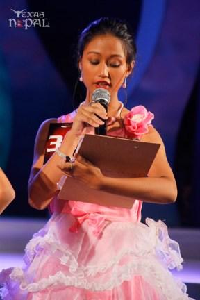 miss-little-newa-2012-63