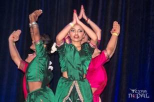 prashant-tamang-amit-paul-ana-texas-chapter-20120824-18