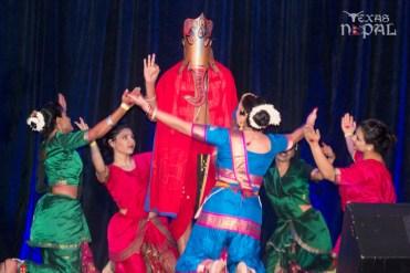 prashant-tamang-amit-paul-ana-texas-chapter-20120824-25