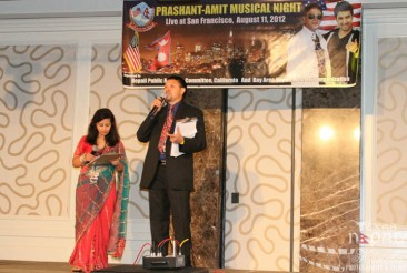 prashant-tamang-amit-paul-san-francisco-20120811-1