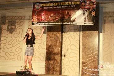 prashant-tamang-amit-paul-san-francisco-20120811-10