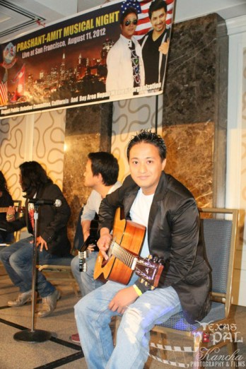 prashant-tamang-amit-paul-san-francisco-20120811-18