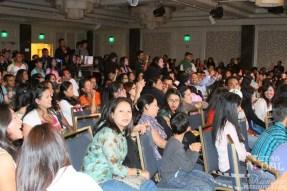 prashant-tamang-amit-paul-san-francisco-20120811-34