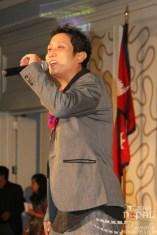 prashant-tamang-amit-paul-san-francisco-20120811-58